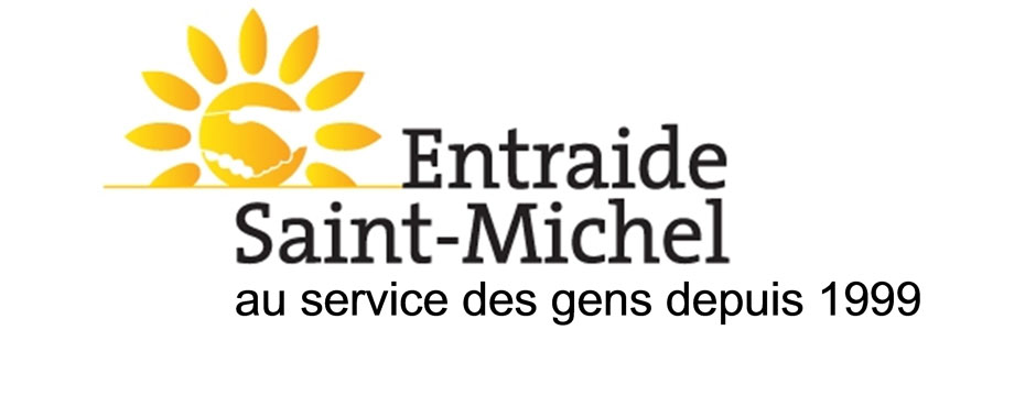Logo-ESM