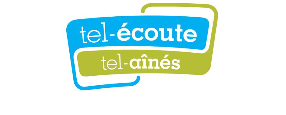 Tel-Ecoute-Tel-Aines