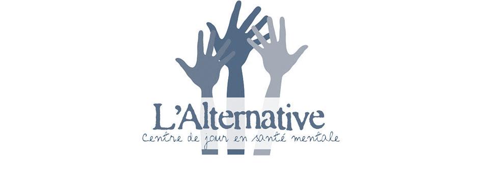 logos slideshow_0000_alternative_logo_FINAL-21_PMS_copy