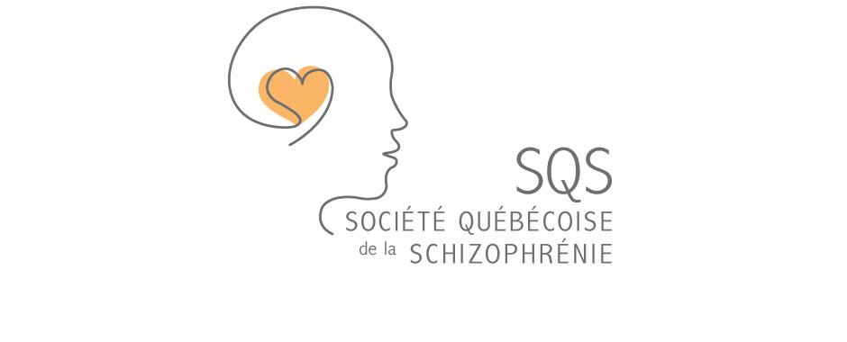 logos slideshow_0001_SQS_LOGO