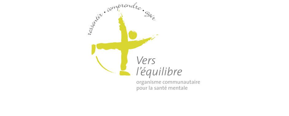 logos slideshow_0004_Nouveau Logo Croix Blanche  Vers l'équilibre CMYK