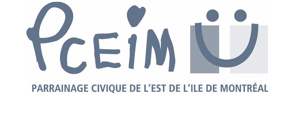 logos slideshow_0009_parrainage_civique_new