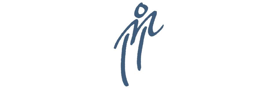 logos slideshow_0011_murier_copy